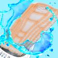 オールシーズン掛け布団 3D-Fit CoCOON(コクーン)