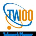 快眠グッズのムーンムーンが「テレワーク先駆者百選」に選出されました。